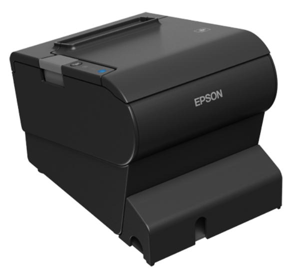 epson Bondrucker Black Friday sale wien