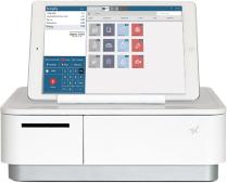 Kassa mPOP iPad kassa
