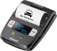 Preise mobiler Drucker mobil kassieren