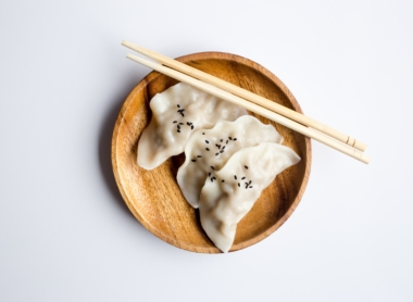 deliveray only ghost restaurants trend gastro 2019