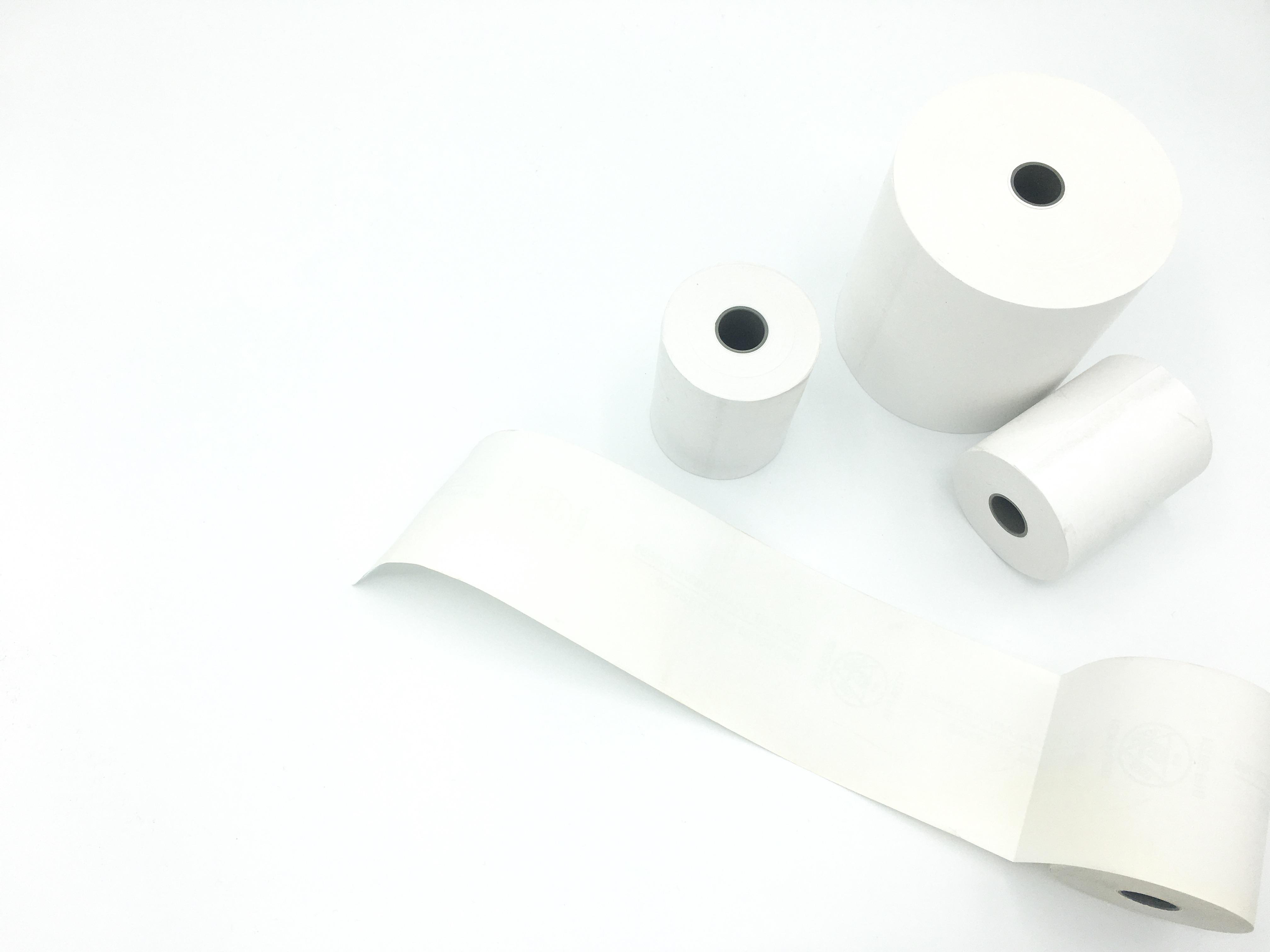 thermopapier verbot bpa Registrierkasse wien
