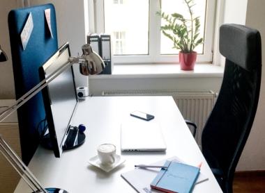 office Studentenjob job stellenbeschreibung teilzeit