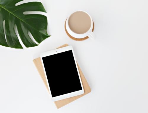 Die 5 meistgestellten Fragen zu iPad-Kassensystemen